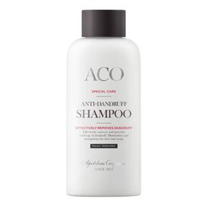 ACO Anti dandruff shampoo