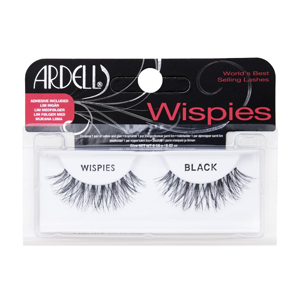 Ardell Glamour Fashion Lashes Wispies