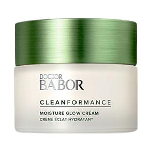 Babor Cleanformance Moisture Glow Day Cream