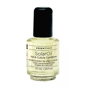 CND SolarOil Nail Care