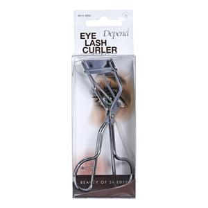 Depend Eyelash Curler