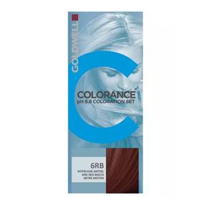 Goldwell Colorance pH 6,8 pH 6.8 Intensivtoning
