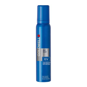 Goldwell Soft Color Colorance