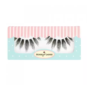 House of Lashes Classic