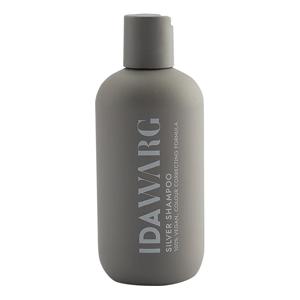 Ida Warg Silver Shampoo