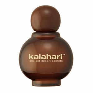 Kalahari Nourishing Nail Oil