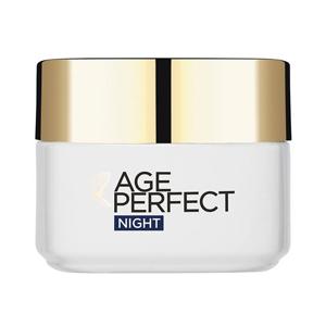 L'Oréal Paris Age Perfect Moisturising Night Care