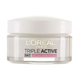 L'Oréal Paris Triple Active