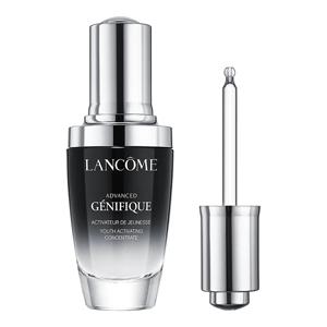 Lancôme Advanced Génifique Serum
