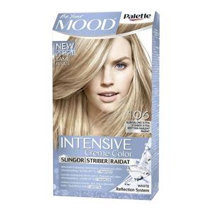 MOOD Hair Colour