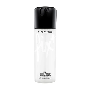 Mac Cosmetics Mac Prep + Prime