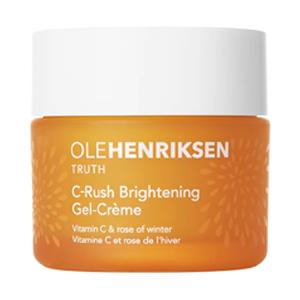 Ole Henriksen Truth C-Rush Brightening Gel Creme