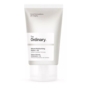 The Ordinary Hydrators and Oils Natural Moisturizing